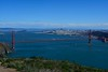 20150222 Angel Caido in SF050 (spydertoo) Tags: angelcaido sanfrancisco goldengatebridge landscapes ocean
