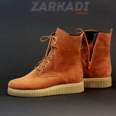 Collection F/W 2017-18 (zarkadi.ioannina) Tags: quality womans shoes winter epirus leather heel peep toe greece market zarkadi springsummer 2017 spring marketplace outlet pumps summer ioannina shopping comfort sandal shoelove food