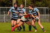 JK7D0731 (SRC Thor Gallery) Tags: 2017 sparta thor dames hookers rugby