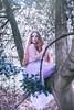 (Thomas Oscar Miles) Tags: fineart fashion portraiture pixie nymph thomasoscarmiles magic ethereal