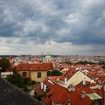 Pražský hrad thumbnail
