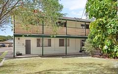 4-2 Eagle Lane, Mallabula NSW