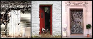 doors compilation