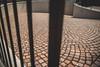 CANTINA CA' DEI FRATI (PORFIDI COLOMBINI SRL) Tags: porfido colombiniporfidi colombini porfidi lugana realizzazioni