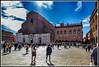 IMG_8134_HDR_1-1 (Gianni Giacometti) Tags: cattedrale sanpetronio bologna hdr giannigiacometti