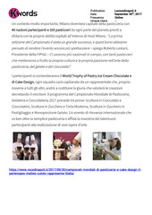 "170930_LAVOCEDINAPOLI.IT pag 2 • <a style=""font-size:0.8em;"" href=""http://www.flickr.com/photos/93901612@N06/37466967641/"" target=""_blank"">View on Flickr</a>"
