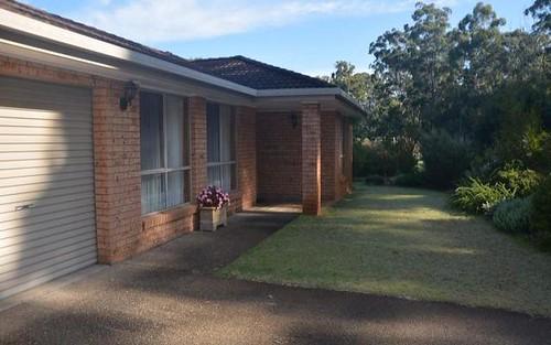 60 Candlagan Drive, Broulee NSW