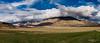 Castelluccio di Norcia (--marcello--) Tags: castellucciodinorcia umbria italy landscape mountains upland altopiano vettore montevettore sky clouds nature city