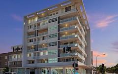 27/175-181 Pitt Street, Merrylands NSW