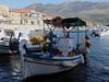 Port (etriznova) Tags: port sea greece mani boat