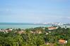 Olinda - Pernambuco - Brasil (3) (TaisAcassia) Tags: pernambuco brazil nikon d3200 nature natureza beach landscape ocean oceano colors color colorsinourworld