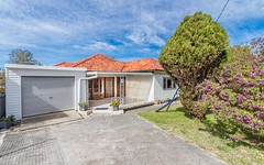 30 Boyd Street, Blacktown NSW