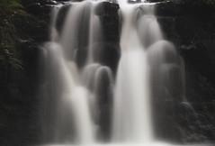 Water Falls [Explore] (Martyn.Smith.) Tags: waterfall cascade river wales flickr cymru uk photography canon eos 700d sigma lens slowwater longexposure rocks brecon landscape