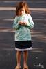 Mouse House Creations & Petitboo outfits (aus_chick) Tags: sewing mousehousecreations clovershorts lilliantopdress diy skirt blouse shorts kids girls denim artgalleryfabrics petitboo