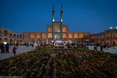 Iran 2016 (Pucci Sauro) Tags: persia iran mediooriente yadz