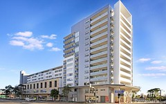 97/459-463 Church Street, Parramatta NSW