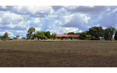 925 Quia Road, Gunnedah NSW
