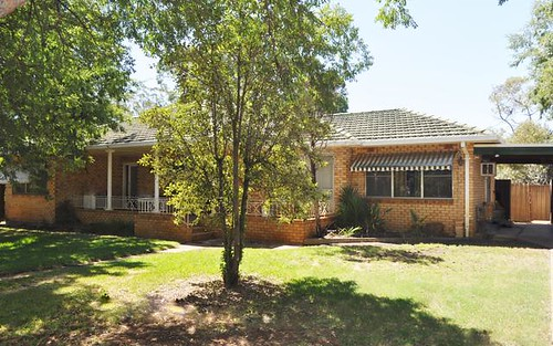 92-94 Gibbons Street, Narrabri NSW 2390