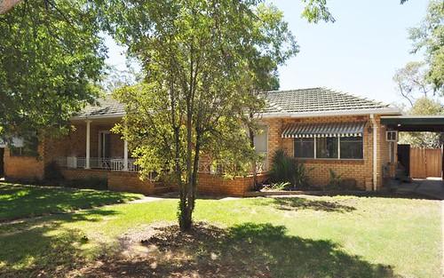 92-94 Gibbons Street, Narrabri NSW 2390