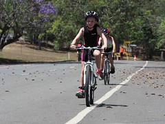 "Avanti Plus Duathlon, Lake Tinaroo, 07/10/17-Junior Race • <a style=""font-size:0.8em;"" href=""http://www.flickr.com/photos/146187037@N03/37567774941/"" target=""_blank"">View on Flickr</a>"
