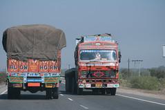 Trucks india 2