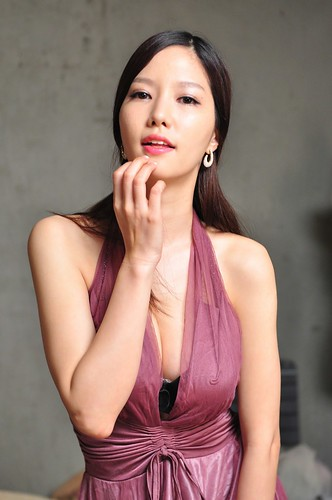 han_min_jeong041