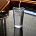 171009-water-glass-straw-drink.jpg