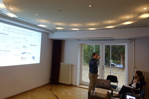 EPIC Venture Start Up Entrepreneurship Forum (108)
