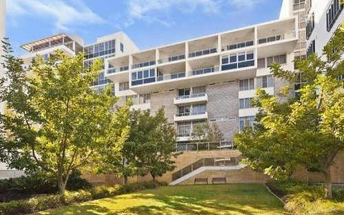 525/4 Marquet Street, Rhodes NSW