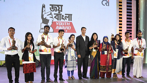 21-10-17-PM ICT Advisor Sajeeb Wazed Joy_Joy Bangla Youth Award-61