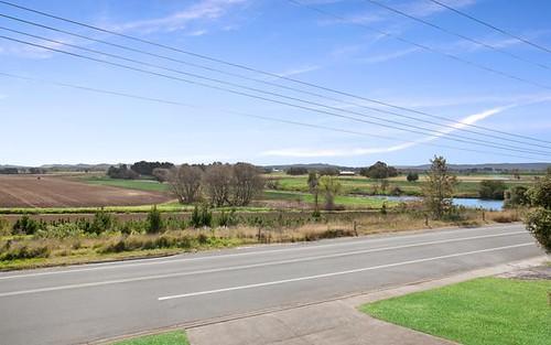2 Reid St, East Maitland NSW 2323