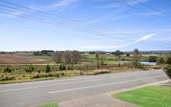 2 Reid Street, East Maitland NSW