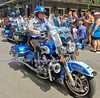 NOPD, Sept. '17 -- 259 (Bullneck) Tags: summer americana neworleansla suthronsector louisiana macho biglug toughguy bullgoons boots neworleanspolice nopd cops police uniform heroes motorcyclecops motorcyclepolice motorcops breeches harley motorcycle gun