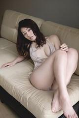 谷桃子 画像88