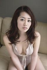 谷桃子 画像57