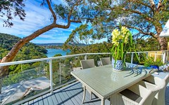 21 Kunala Lane, Horsfield Bay NSW