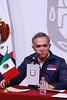 MX TV PRESENTACIÓN FERIA CULTURAS AMIGAS (Secretaría de Cultura CDMX) Tags: culturasamigas sismo reconocimientos evm mancera cuauhtemoc