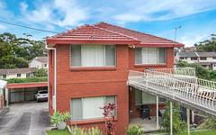 30 Jackson Avenue, Warrawong NSW