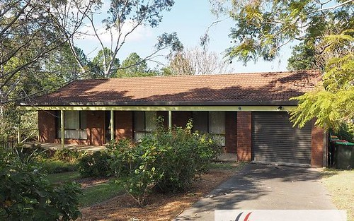 13 Albert Street, South Kempsey NSW