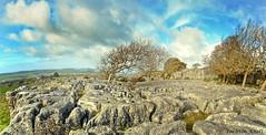 Farleton Knott (raffaelecass) Tags: cumbria lakedistrict westmorland milnthorpe