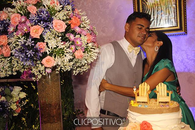 Camilla & Luiz Carlos (295)
