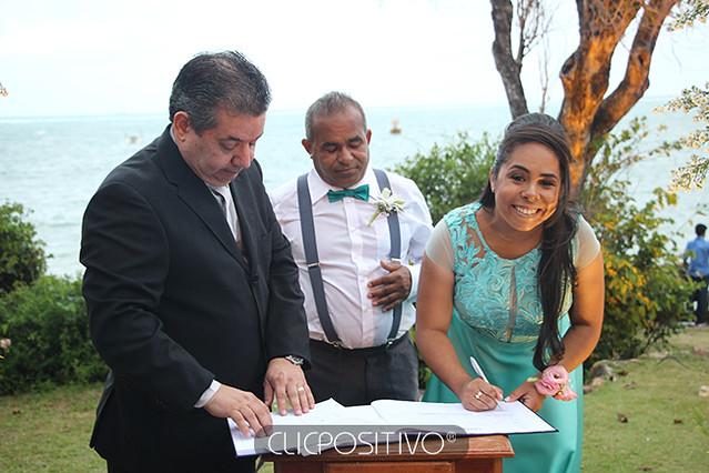 Camilla & Luiz Carlos (167)