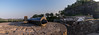 20171003-0I7A6543-Pano (siddharthx) Tags: kesapuritanda maharashtra india in canon7dmkii canon400d ef2470mmf4 samyang14mmf28 canon2470f4lisusm daulatabadfort devagiri chandminar aurangzeb aurangabad cannon architecture mughalarchitecture hinduarchitecture hindutemple bahmani hyderabadstate nizam chinimahal hemadpantitemple kalakot deathgate mendhatope ramsheadcannon kilashikantope nizamshahipalace abulhasantanashah sikanderofbijapur sambhaji escarpment fortarchitecture panorama ruins bastion