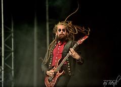 0.000.008 (Konzertfotografie ...) Tags: rock deathmetal bühne stage musiker musik music festival wff withfullforce