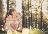 niña con pompas (Raul Piki Bolukua) Tags: autumm tree forest mountain landscape matte peace love momdaughter sunny portrair visualart art light dawn bosque otoño arbol paz montaña tractor hierva verde green nikond3200