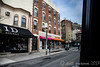 2017 10 14 Brooklyn nyc smweb (80 of 270) (shelli sherwood photography) Tags: brooklyn crolgardens culture dumbo food greenpoint meatball oasis prospectpoint