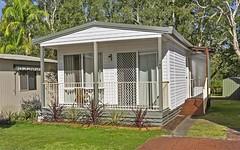 146/1A Kalaroo Rd, Redhead NSW