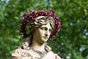 _IMG2063 (eric geers) Tags: londen england verenigdkoninkrijk garden statue sculpture supertakumar50mmf14 london