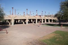 #DTPHX-23.jpg (johnroe1) Tags: dtphx bridge citypark