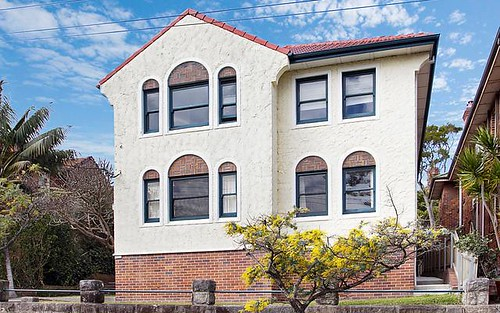 1/126 Addison Rd, Manly NSW 2095